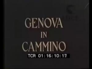 Schermata da genova-in-cammino-brugneto.webm - 1