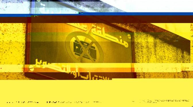 13879183125_ca0d9002c1_o-glitched-a85-s60-i47-q51